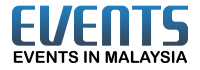 Events In Malaysia